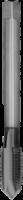m-374-b-vertical