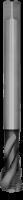 m-374-c-vertical