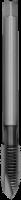 m-376-b-vertical