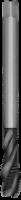 m-376-c-vertical